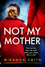 Download Not My Mother