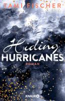 Hiding Hurricanes ebook Download