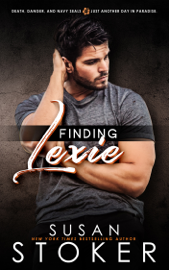 Finding Lexie