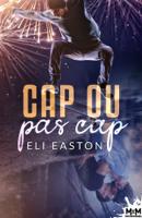 Cap ou pas cap ? ebook Download