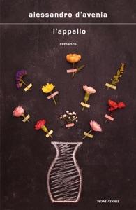 L'appello Book Cover