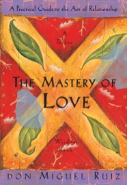 The Mastery of Love PDF Download