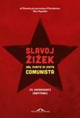 Dal punto di vista comunista Book Cover
