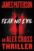Download and Read Online Fear No Evil