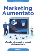 Marketing Aumentato