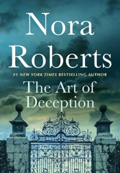 Read online The Art of Deception