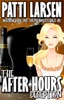 The After Hours Deception