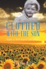 Clothed With The Sun: Might As Well Repent And Believe