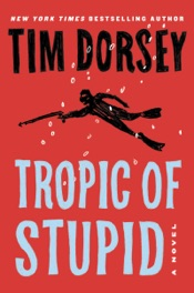Download Tropic of Stupid