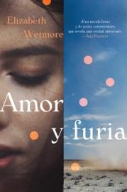 Valentine Amor Y Furia Spanish Edition