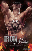 Iron Moon, tome 1 ebook Download