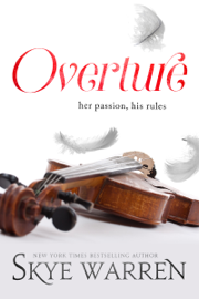 Overture - Skye Warren book summary