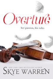 Overture PDF Download