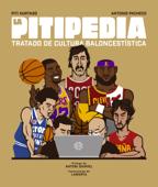 La Pitipedia Book Cover