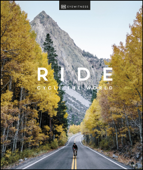 Download and Read Online Ride