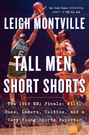 Tall Men, Short Shorts