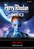 Perry Rhodan Neo 255