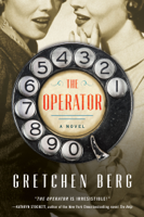 The Operator ebook Download