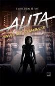 Alita Book Cover