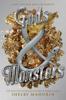 Shelby Mahurin - Gods & Monsters  artwork