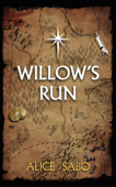 Willow's Run Book Cover