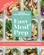 Good Housekeeping Easy Meal Prep Free 12-Recipe Sampler