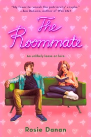 The Roommate PDF Download