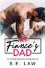 My Fiance's Dad