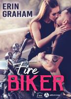 Fire Biker ebook Download