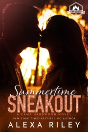 Summertime Sneak Out PDF Download