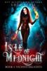 Isle Of Midnight: Vicious Delights (Isle Of Midnight Series, Book1)