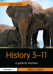 Download History 5–11