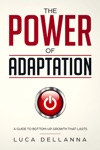 The Power Of Adaptation