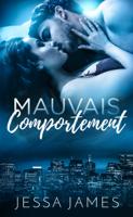 Mauvais Comportement ebook Download