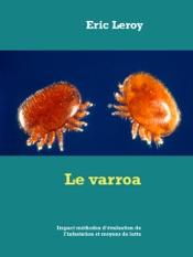 Le varroa