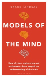 Models of the Mind