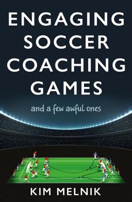 Engaging Soccer Coaching Games