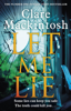 Clare Mackintosh - Let Me Lie artwork