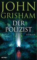 Download and Read Online Der Polizist