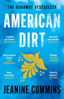 Download and Read Online American Dirt