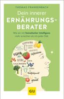 Thomas Frankenbach - Dein innerer Ernährungsberater artwork