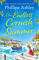 Download and Read Online An Endless Cornish Summer