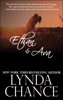 Lynda Chance - Ethan and Ava artwork