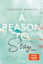 Download A Reason To Stay - Liverpool-Reihe 1