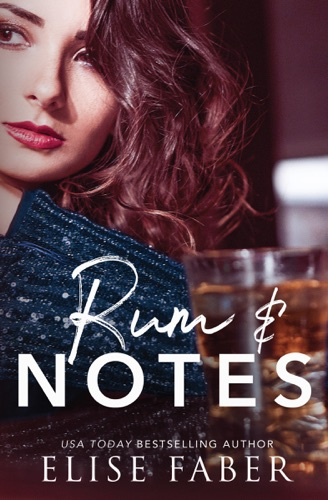 Elise Faber - Rum and Notes