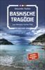 Alexander Oetker - Baskische Tragödie Grafik