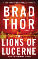 Download and Read Online The Lions of Lucerne