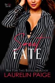 Sweet Fate PDF Download