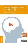 Neuromarketing En Accin