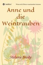 Anne Und Die Weintrauben